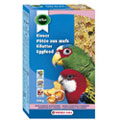 Versele-Laga Orlux Eggfood dry for Parrots and Large Parakeets - Törpe és nagy papagájoknak