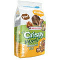 Crispy Muesli Hamsters - Minőségi keverék hörcsögöknek