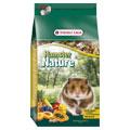 Hamster Nature - Keverék hörcsögöknek