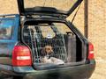 Savic Dog Résidence Mobile 91 cm