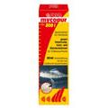 sera mycopur - gombás megbetegedések ellen