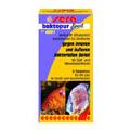 sera baktopur direct -  súlyos bakteriális betegségekre