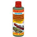 sera reptil aquatan - Vízelőkészítő hüllőknek