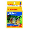 sera összkeménység teszt (gH)
