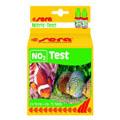 sera nitrit teszt ( NO2 )