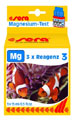 sera magnézium reagens 3 ( MG )