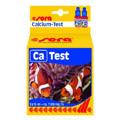 sera kálcium teszt ( Ca )