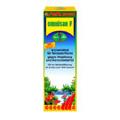 sera pond omnisan - gombásodás és paraziták ellen
