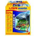 sera marin Biotop Cube 130 akvárium szett