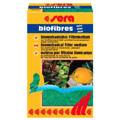 Sera biofibres fine - vékonyszálas biofilter