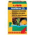 Sera biofibres coarse - vastagszálas biofilter