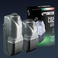 SICCE CO2 LIFE - Széndioxid-készlet