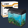 SICCE New MOBY DICK akváriumok