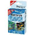 Tetra Aqua Biocoryn - enzimtartalmú vízkezelő szer