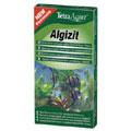 Aqua Algizit - algaírtó tabletták