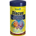 Tetra Diskus Staple Food - Granulált táp a diszkoszhalak