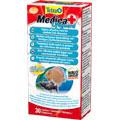 Tetra Medica Lifeguard - széles spektrumú gyógyszer