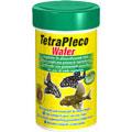 Tetra Pleco Waffer - haltáp algaevőknek