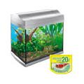 Tetra AquaArt 20 literes komplett akvárium