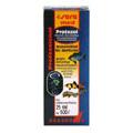 sera med Professional Protazol - darakor elleni gyógyszer halaknak