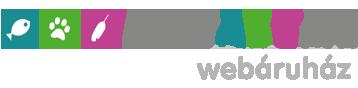 Állatfelszerelési, akvarisztikai webshop