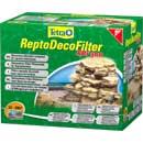 Tetra DecoFilter 300 - terrárium vízszűrő