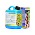 AquaMedic Reef Life Magnesium