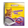 Versele-Laga Canadien Fine - illat és por mentes macskaalom