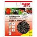 EHEIM Ehfiaktív aktív szenes szűrőanyag - hálós csomagolás