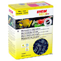 Eheim MECHpro mechanikai-biológiai szűrőanyag
