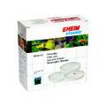 EHEIM Classic szűrőbetét - finom szivacs fehér