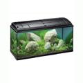 EHEIM MP AquaPro 180 akváriumszett