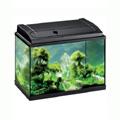 EHEIM MP AquaPro  84 akváriumszett