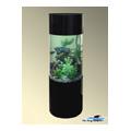 Henger akvárium - a Való Világ akváriuma