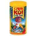 sera koi color medium - eleség középméretű koiknak