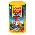 sera koi color large - eleség nagyméretű koiknak