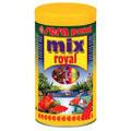 Sera Mix Royal - granulált tavi haltáp
