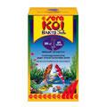 SERA KOI BAKTO TABS - Táptabletták a tavi halak egészségéért
