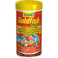 Tetra Goldfish Energy Sticks - aranyhal eleség