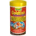 Tetra Goldfish Colour Sticks - színezős aranyhal eleség