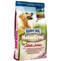 Happy Dog NaturCroq Active - tenyész és munkakutyák részére