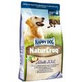 Happy Dog NaturCroq XXL - Prémium kutyatáp nagytestű kutyáknak