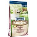 Happy Dog NaturCroq Welpen - Prémium kölyök kutyatáp