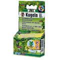 JBL 7 Kugeln - növények gyökeréhez helyezhető növénytáp