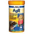 JBL Agil - Alapeleség vízi teknősöknek