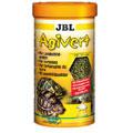 JBL Agivert - szárazföldi teknős-eleség