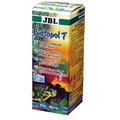 JBL Biotopol T - Vízelőkészítő terráriumi medencékhez