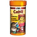 JBL Calcil - páncélerősítő rudacskák teknősök számára