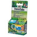 JBL FerroTabs - növénytáp tabletta
