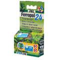 JBL Ferropol 24 - növénytáp napi használatra